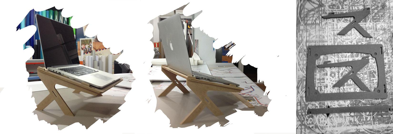 soporte-portatil-madera