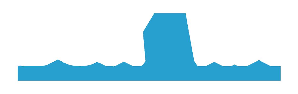 Bokana_Logotipo_sotogrande