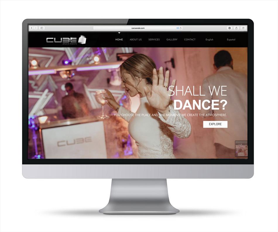 website-cubemusicevents