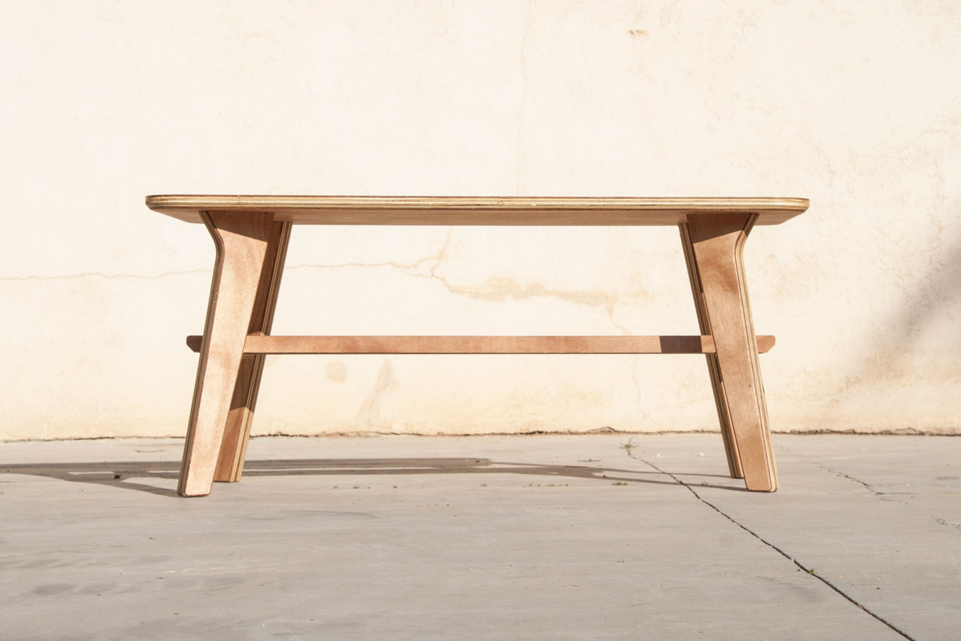 Coffe_Table_kp_00