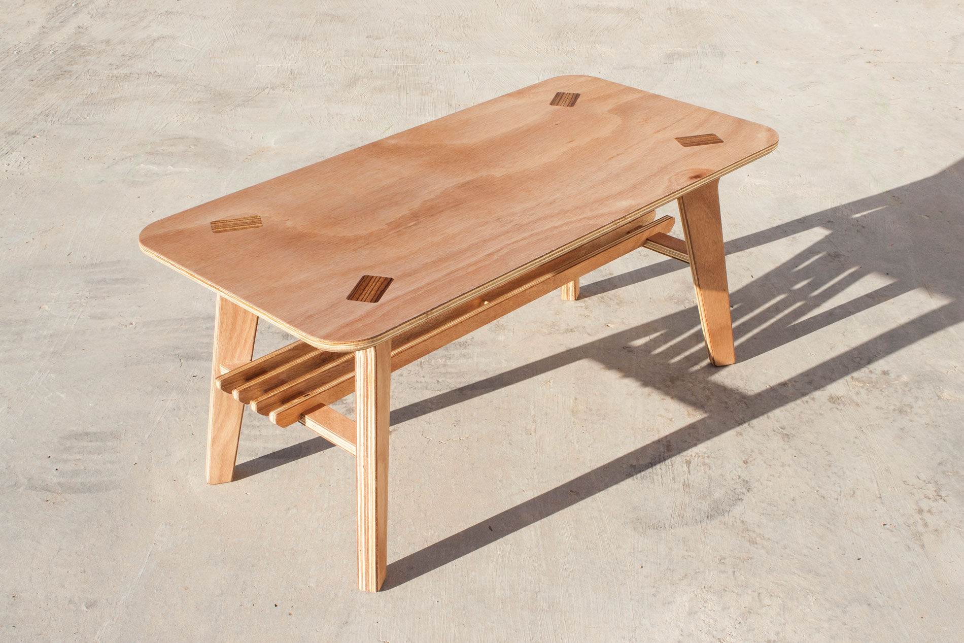 Coffe_Table_kp_01
