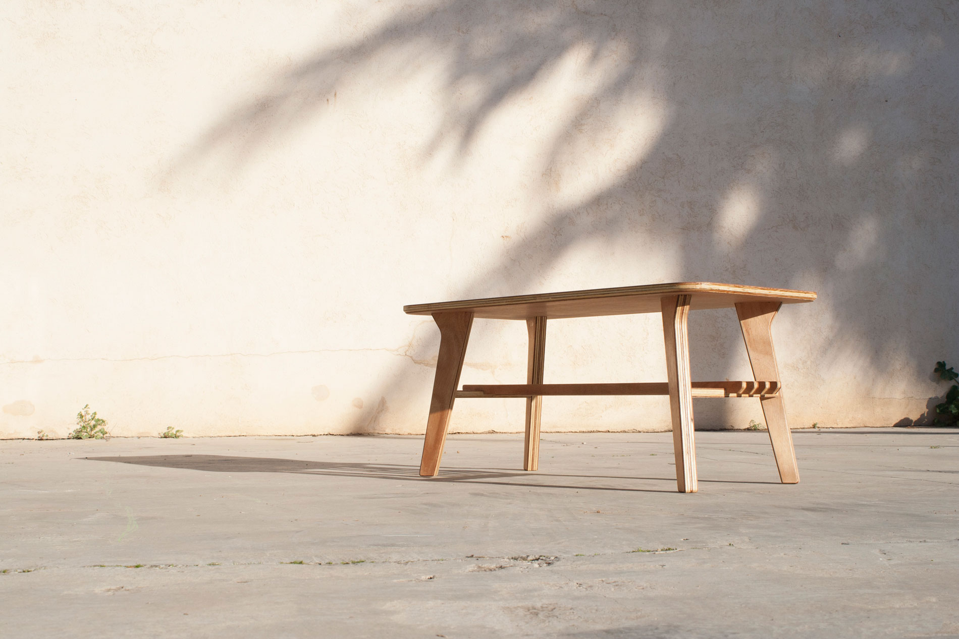 Coffe_Table_kp_05
